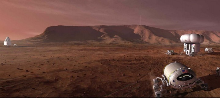 Mars-manned-mission-NASA.jpg