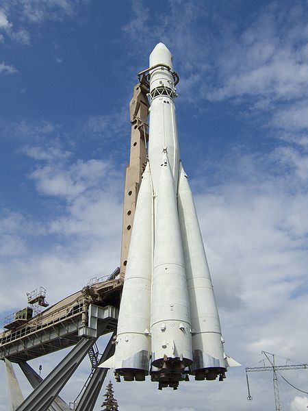 Rocket_R7.jpg