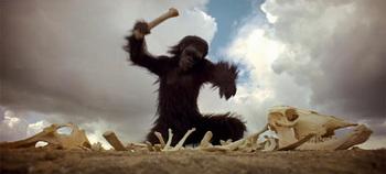2001-a-space-odyssey-ape.jpg
