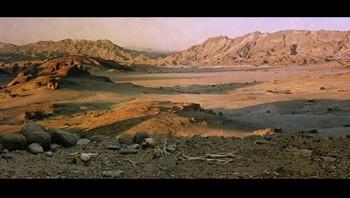 2001 Space Odyssey (02).jpg