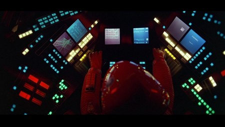 2001 Space Odyssey (57).jpg