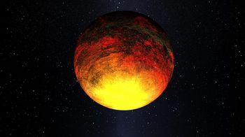 800px-Kepler10b_artist.jpg