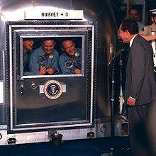 Apollo_11_crew_in_quarantine.jpg