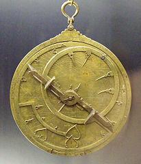Astrolabio.jpg