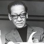 依田義賢.jpg