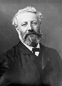 Jules_Verne.jpg