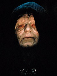 Star-Wars-Palpatine_l.jpg