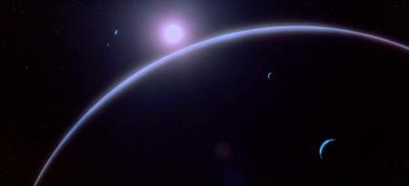 jupiter and moons backlit.jpg