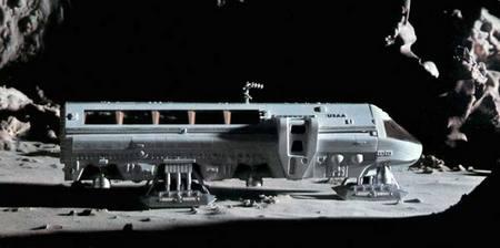 moon bus model.jpg