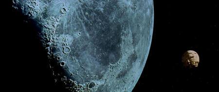 moon travel 2.jpg