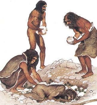 neanderthal (1).jpg