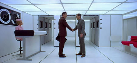 reception torus.jpg