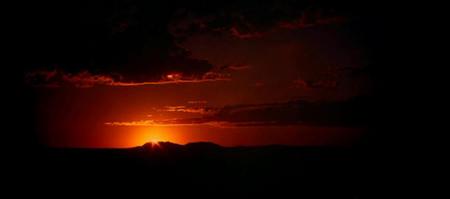 sunrise A2.jpg
