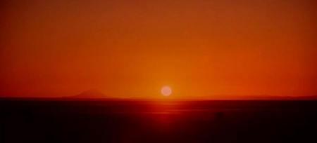 sunrise B1.jpg